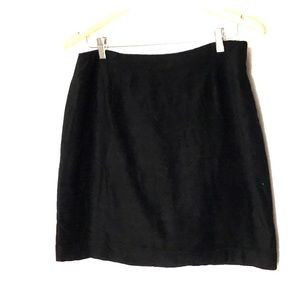 The Limited skirt 12
